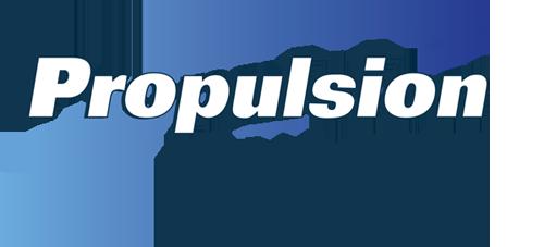 Propulsion Media Labs